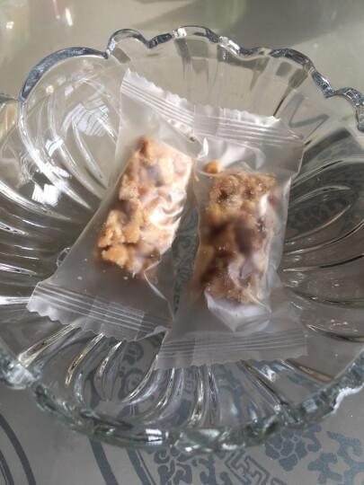 弗莱文茨(Flavinmci) 弗莱文茨大号无铅玻璃果盘 客厅创意欧式大果盆干果盘水果盘 031送2个同款小碗+糖罐+4个果叉 晒单图