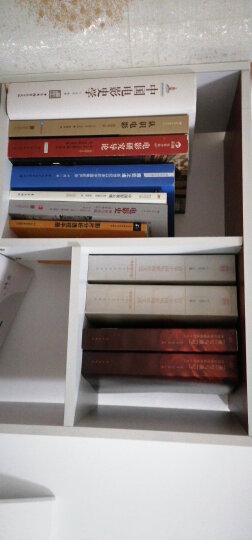 """""""重""""写与重""""写"""":中国早期电影再认识(下) 晒单图"""