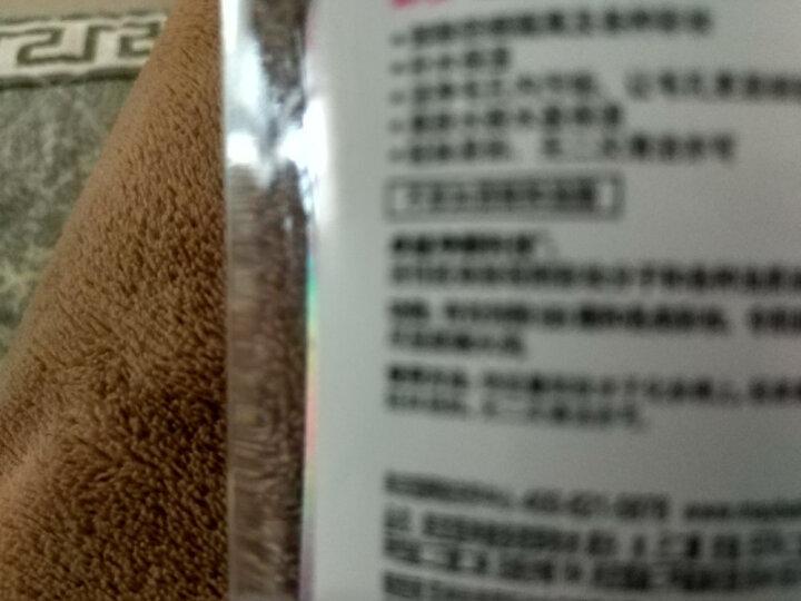 美宝莲 MAYBELLINE 净澈多效卸妆水 绿瓶 清爽型400ml 油皮 混合皮 深层清洁温和舒缓不刺激 保湿不紧绷 晒单图