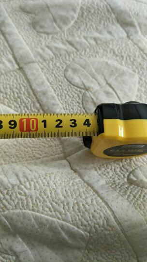 锴达 KATA 卷尺5M 鲁班尺风水尺 公制钢卷尺 双面刻度丁兰尺文公尺测量工具 KT3005 晒单图