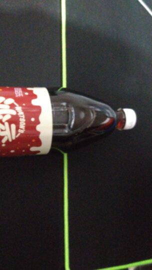 屈臣氏(Watsons)沙示汽水 碳酸饮料 口味独特 够汽够味1.25L*12瓶 整箱装 晒单图