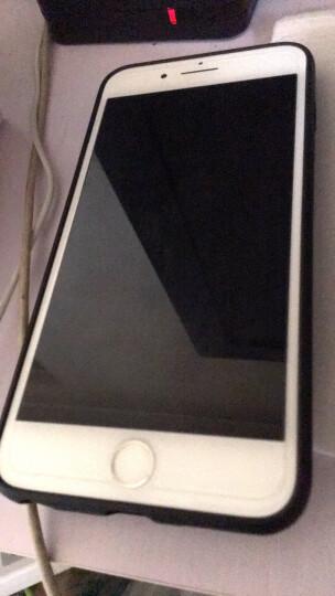 Apple iPhone 8 Plus (A1899) 64GB 银色 移动联通4G手机 晒单图