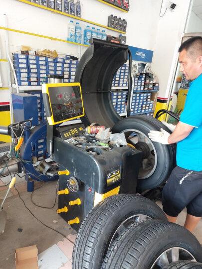 米其林轮胎Michelin汽车轮胎 265/65R17 112H 旅悦 PRIMACY SUV 适配丰田霸道/帕杰罗/哈佛H9/驭胜 晒单图