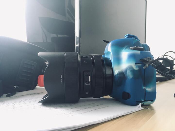 适马(SIGMA)ART 14-24mm F2.8 DG HSM 全画幅 超广角变焦镜头 风光摄影(佳能单反卡口) 晒单图