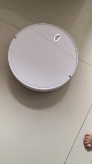 米家 小米扫地机器人主刷罩 适配小米扫地机器人1S 配件 晒单图