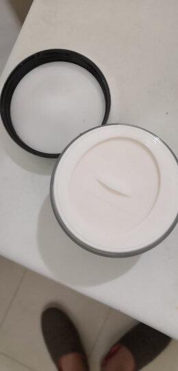 玉兰油(OLAY)亮肤面霜50g乳液女士护肤品补水保湿提亮肤色淡化细纹莹润透白清爽易吸收 晒单图