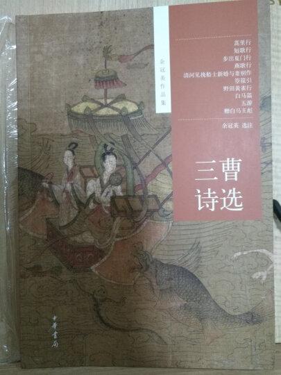 东亚近代文明史上的梁启超 晒单图