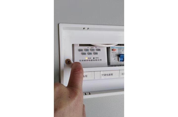 【部分次日达】220V循环定时开关KG316t定时器路灯灯箱微电脑时控开关时间控制器07 18组10A 220V 晒单图