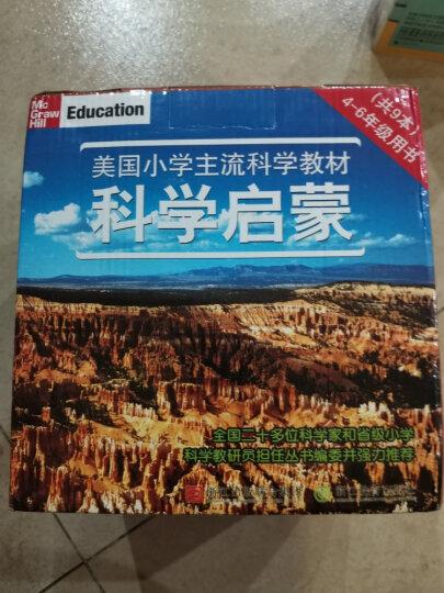 中华成语大词典(第3版 精) 晒单图