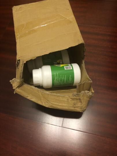 心居客 水垢清除剂柠檬酸除垢剂除水碱水壶饮水机太阳能清洁剂 6瓶装 晒单图