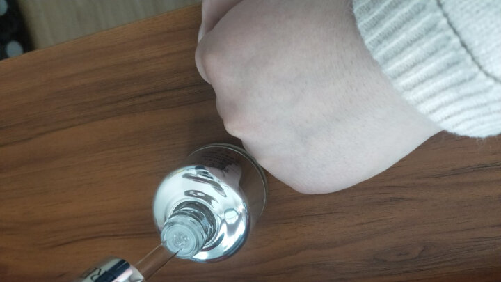 蝶芙兰精华 亮肤细致嫩肤原液40ml(烟酰胺白胖子熊果苷原液提亮肤色收缩毛孔) 晒单图