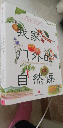 墨·中国文化艺术启蒙·看懂名画:顾恺之和他的《洛神赋图》 晒单图