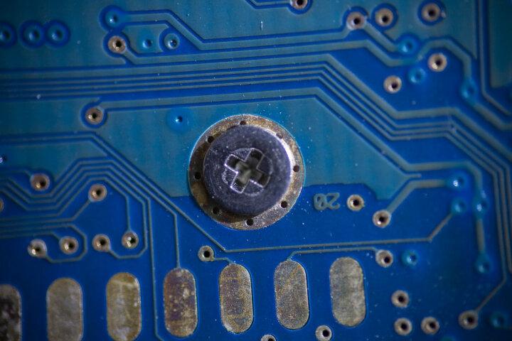 老蛙(LAOWA)微距镜头60mm F2.8 2:1单反微单镜头花草昆虫2倍放大超微距 支持全画幅 索尼镜头e卡口 晒单图