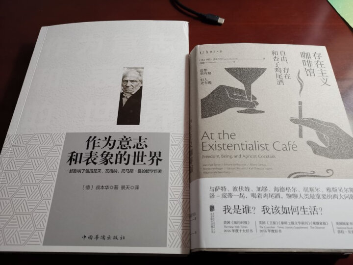 本书书名无法描述本书内容:一场逗你玩的哲学探险 晒单图