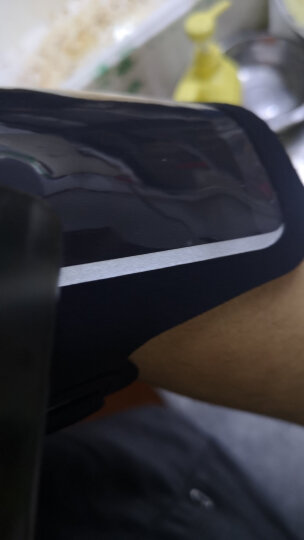亿色(ESR) 苹果X手机壳iPhonex手机壳个性创意保护套 透明硅胶软壳全包防摔女款 苹什么系列-花雨小兔 晒单图