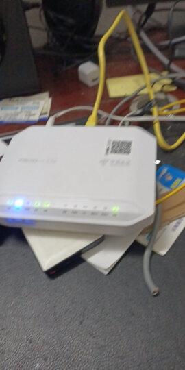 毕亚兹 AV转HDMI线转换器 3RCA莲花头转HDMI转接器USB供电 AV接口转换线游戏机机顶盒DVD电脑连接电视 ZH60 晒单图