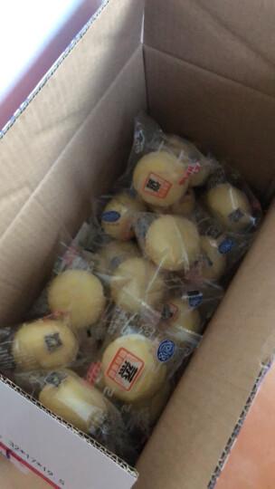 港荣蒸蛋糕 奶香味900g整箱 饼干蛋糕 营养早餐食品 手撕面包口袋吐司 休闲零食小吃 晒单图