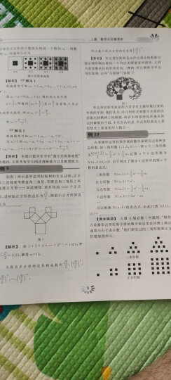 高中数学解题研究 第3辑 数学文化高考专题 晒单图