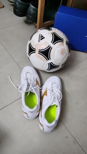 阿迪达斯足球5号4号儿童足球少儿小学生成人专业足球世界杯Adidas四号球 世俱杯DN8637 标准5号球 晒单图