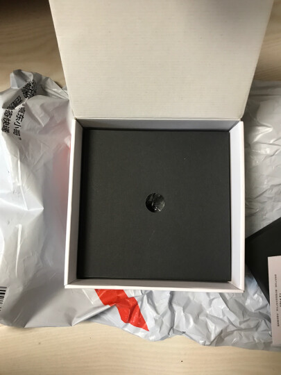 创维盒子T2 网络电视机顶盒 智能电视盒子 16G存储4K高清 无线wifi兼容老电视 晒单图