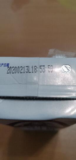 三元 香蕉牛奶饮品200ml*12盒 礼盒装 晒单图