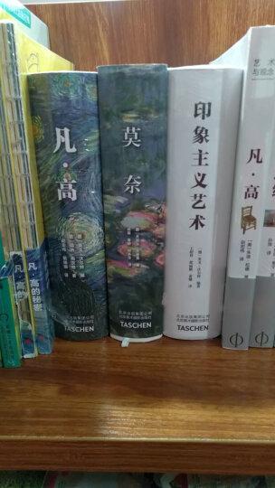 史学·近代名家散佚学术著作丛刊:西汉经济史 晒单图