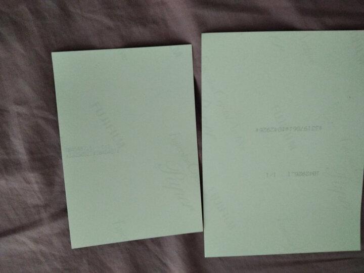 富士(FUJIFILM) 照片冲印12英寸绒面照片 洗相片全家福 毕业照 大合影 婚纱照 洗照片 晒单图