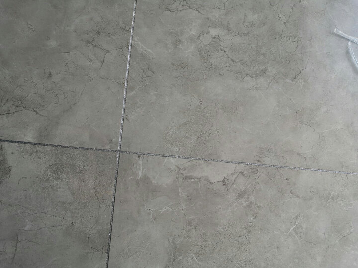 WEFV 瓷砖美缝剂十大品牌瓷缝剂勾缝剂美缝胶地板美逢磁砖每填缝济填缝剂哑光地砖 金箔金 晒单图