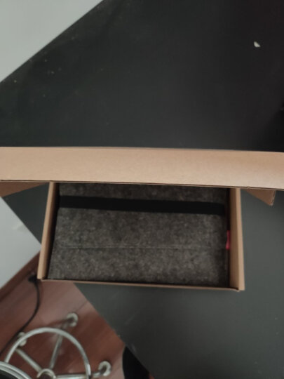 易视讯(YSX) USB视频会议全向麦克风/降噪消回音系统设备 YSX-180S 晒单图