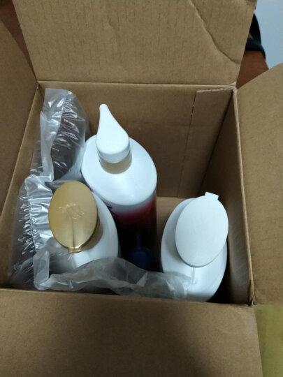 潘婷护发素乳液修护750ML(润发乳 精华素 秀发能量水 新老包装随机发送) 晒单图