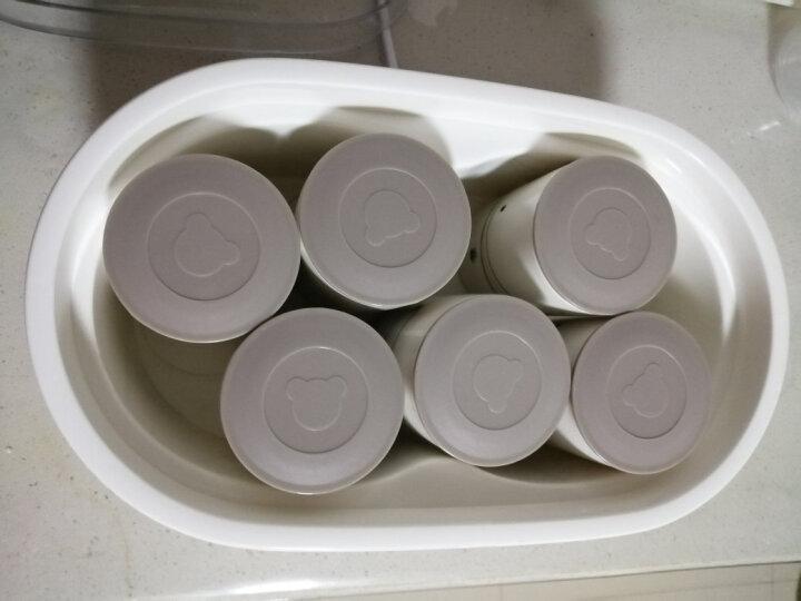 伊利 新西兰原装 进口奶粉 全脂奶粉 全家 青少年奶粉 奶粉成人 蛋糕 烘焙原料 1kg 晒单图