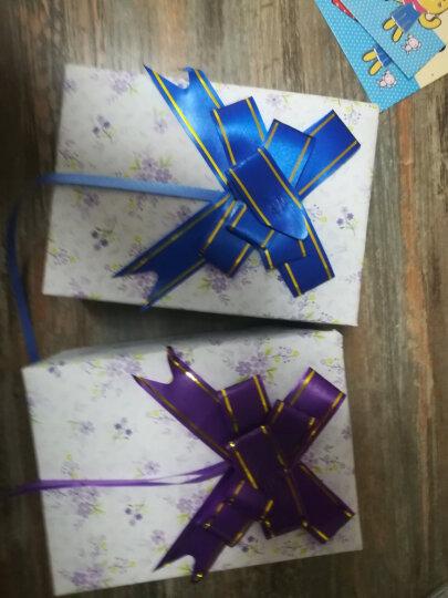 LOMO复古胶片相机 圣诞元旦节礼物 女生送闺蜜创意男生女友孩特别的生日礼物礼品送朋友同学老师 桔色 加胶卷 晒单图