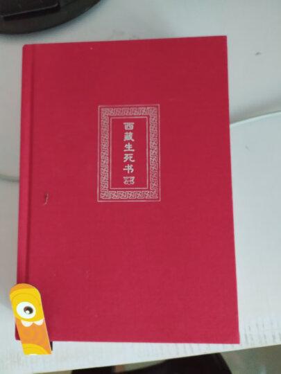 第三极-物我通灵的青藏高原(精装 附光盘) 晒单图