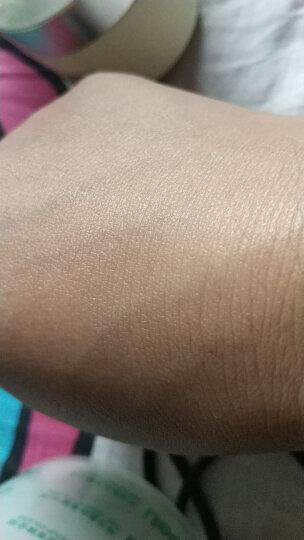 肌研极润特浓保湿化妆水170ml(多种透明质酸 保湿滋润爽肤水 女士护肤品 )紧致肌肤光滑 晒单图
