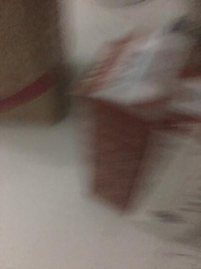 云南白药酊50ml外用 活血散瘀 消肿止痛 跌打损伤 风湿麻木 筋骨及关节疼痛 肌肉酸痛 冻伤 晒单图