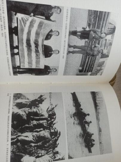 最后一役 1945柏林战役(新思文库) 晒单图
