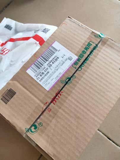 百草味 蟹香蚕豆180g 豆瓣香脆可口 炒货特产休闲零食 蟹香味 晒单图