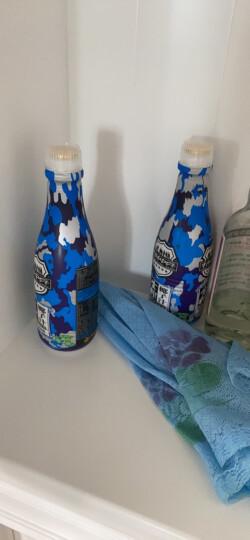 特种兵 生榨果肉椰子汁 植物蛋白果汁饮料 880g*6瓶 整箱装 新老包装随机发货 晒单图