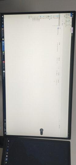 AOC 卢瓦尔系列 LV253WQP 25英寸2K高分辨率IPS广视角99%sRGB色彩 不闪屏电脑显示器 晒单图
