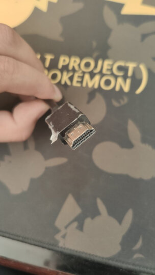 毕亚兹 USB3.0分线器带有线网口转换器 USB转RJ45网线接口 小米苹果Mac台式电脑集线器3.0HUB延长接硬盘 ZH6 晒单图