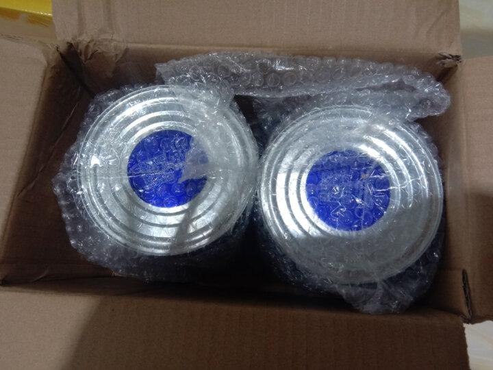 新西兰原装进口 a2 白金版 较大婴儿配方奶粉 含天然A2蛋白 2段(6-12月) 900g/罐 6罐箱装 晒单图