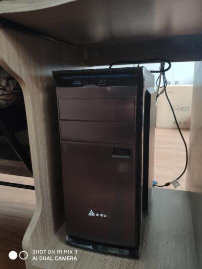 联想(lenovo)鼠标 无线鼠标 办公鼠标 N500光学鼠标 台式机鼠标 笔记本鼠标 京东自营 黑色 晒单图