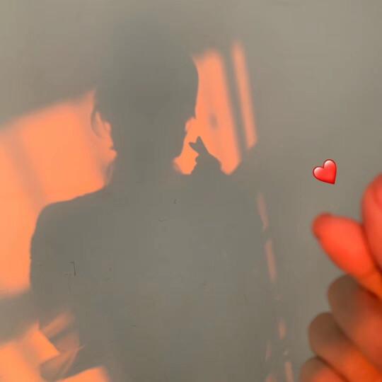 SK-II小灯泡30ml 美白保湿补水精华露护肤套装(礼赠神仙水 面部护肤 淡斑 去痘印) 晒单图