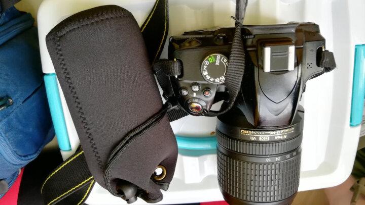 老蛙(LAOWA)CF 60mmF2.8 2:1倍超微距镜头(尼康镜头卡口) 晒单图