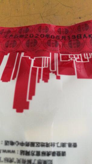 中国香港品牌 虎标 茶叶 养生茶 黑苦荞茶 四川大凉山 全胚芽全颗粒 荞麦茶 小袋装 640g/袋 晒单图