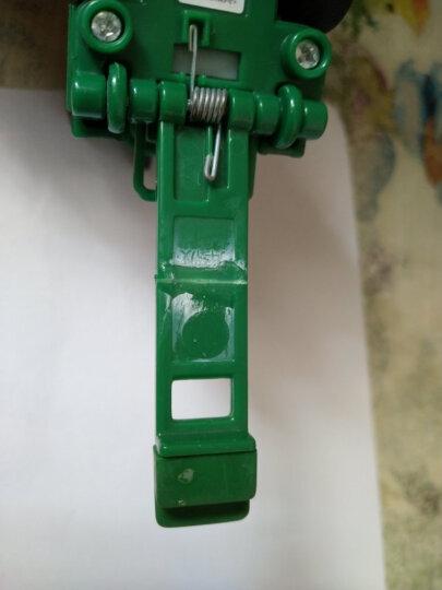 汉高百得(Pattex)PXPT10-SC 万能胶布 强力型防水胶带 三层强力防水封边胶带 超强粘力 4.8cm*10m 3卷装 晒单图