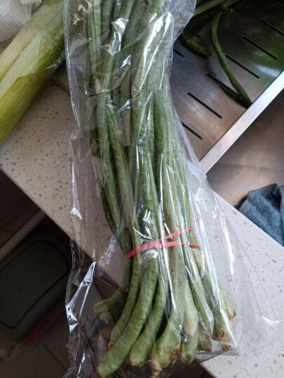 密农人家 生态种植 尖椒 新鲜蔬菜300g 辣椒 晒单图