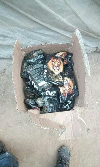 华畜 兽药脱霉霸王兽用脱霉剂脱霉素 脱霉净禽鸡牛羊猪用饲料添加剂 整箱20袋(买一箱送一箱) 晒单图