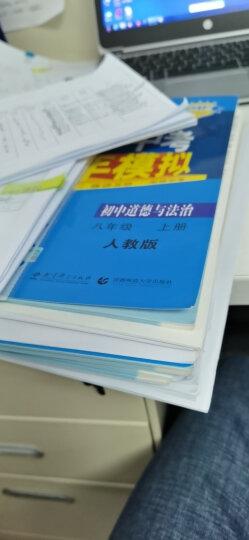 """剑桥初级英语语法(剑桥""""英语在用""""English in Use丛书)(第三版中文版) 晒单图"""