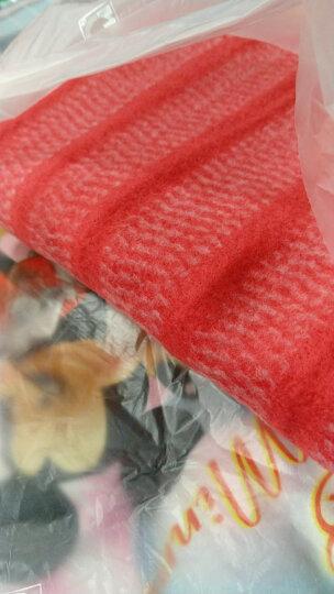 彩虹电热毯单人电褥子单人加大宽幅电热毯除湿学生宿舍(长1.5米宽1.2米)海清代言 晒单图